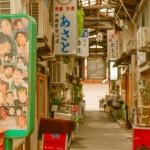 不只繁華一面,東京老文化更美!造訪靜謐「下町」,這才是日本最值得看的風景