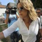 希臘駐巴西大使遇害 竟是妻子與情夫密謀犯案