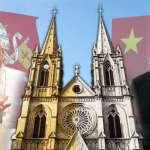 控制不讓步!中國再強調「宗教中國化」的自主辦教 梵蒂岡期待的「積極訊號」恐落空