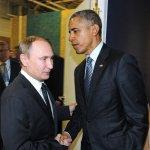 美俄網路戰又一章》美國佛蒙特州電力公司也遭俄國駭客入侵