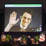 美國如何探知俄國駭客動向?「揭秘者」史諾登再洩密:從一名俄國記者之死說起