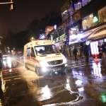 這批很純!土耳其伊斯坦堡傳喝純酒精防疫,釀30死20送醫