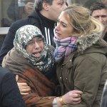 伊斯坦堡元旦恐攻》伊斯蘭國犯案可能性高 土耳其人民怪罪這個原因