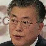 2017年南韓總統大選》民調:文在寅支持率跌破30% 熱門參選人地位恐動搖
