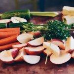 冬天如何保護肝臟健康?營養師建議吃這6種食物、遵守3個生活秘訣