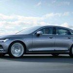 「Volvo」失去瑞典銷量最佳汽車寶座