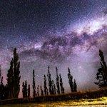 2017年第一場流星雨,就在今晚!跟著專家建議走,飽覽每小時120顆流星夢幻夜景