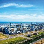 電力體檢》1座電廠釀全台大停電 台電將推分散式電力系統