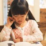 一棵金桔樹教會父母的育兒道理...大人偶爾「這樣做」能讓孩子學得更多!