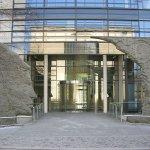 德國「諾貝爾獎搖籃」 來台設立研究中心