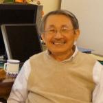 張憲義:我沒有背叛台灣 我背叛的是郝柏村