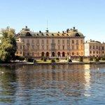 瑞典王宮傳鬧鬼 王后親口證實:「他們都很友善!」