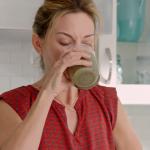 「高蛋白吃多只會尿掉」是真的嗎?醫師神打臉:那錢也別賺太多,只會被另一半花掉