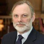 英國新任駐歐盟大使出爐 脫歐談判成首要任務