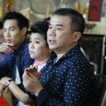 救新片中國市場 導演陳玉勳:我不支持、也沒有台獨的理念