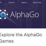 DeepMind正式聲明:對弈網路快棋,是為了檢驗最新版本AlphaGo