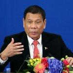 中菲俄聯盟雛形?俄羅斯:準備成為菲律賓密友和可靠夥伴