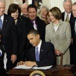 歐巴馬健保存亡戰》共和黨挾人數優勢闖關 無替代方案恐衝擊逾2000萬人