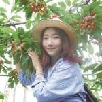 主持9年的《大學生了沒》遭停播後,她一語戳破,台灣電視面臨窮途末路的真相…