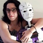 《雲端情人》真實上演!19歲少女嫁機器人老公,4個字形容婚後生活震撼全球