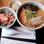 你知道拉麵曾叫「支那麵」嗎?來自戰敗國、被視為勞工料理,後來卻成日本代表