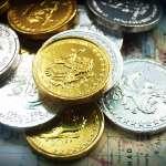 2017微通膨時代正式來臨!不想錢無聲無息消失,七大關鍵投資心法必知