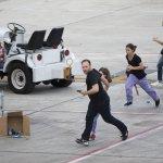 佛州機場槍擊案》26歲美軍退伍士兵疑幻聽 掃射旅客釀5死8傷