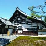 京都美景多,行程怎麼排?內行人最順路玩法,一天賞盡金閣寺、神宮5必遊絕景
