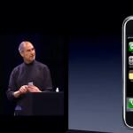 改變世界的發明!iPhone問世10年來,帶給人類生活的10個改變