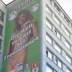 德國綠黨建議:讓殘疾人報銷接受性服務費用
