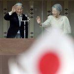 明仁天皇生前退位》平成之後會是什麼年?新年號牽動日本社會生活
