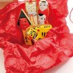 想送手工餅乾當禮物?5個包裝保存技巧不可不知