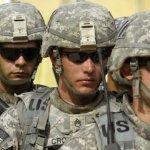 20顆星星嗆川普!美軍5大參謀首長表態:我們不允許種族主義