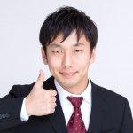 想踏出第一步卻怕失敗…日本心理學家:認為「做不到」,其實就代表「做得到」