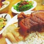 說台南是美食之都,彰化人就笑了!鄉親狂推10項獨特小吃,出了彰化絕對吃不到