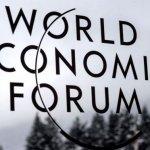 中國主席習近平破例出席瑞士達沃斯論壇