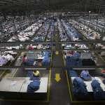 世界商機大發現》打破台灣紡織業頭重腳輕的窘境!