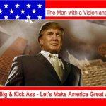 趨勢專欄:Trump稅改或妥協共和黨,成效難竟全功