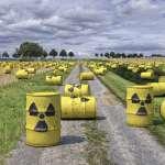 能源企劃專題》從核食爭議看台灣的「非核家園」 什麼才是未來之路?