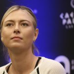 禁賽15個月》俄羅斯網球女將莎拉波娃首場復出賽 4月26日參加「斯圖加特網球賽」