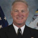 美國海軍水面艦艇司令:中國軍艦「弱爆了,用濕紙袋都能把它困住!」