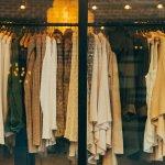 衝動購物多驚人? 台灣人購衣一年可買3棟101