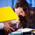 哈佛醫學院研究:大腦深處的壓力區會增加心臟病危險