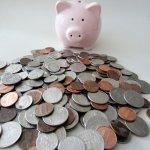 下一場金融危機 ─銀行家、博物館董事,以及你和我:《大停滯》選摘(5)