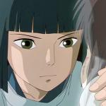 「曾經發生的事不可能忘記,只是暫時想不起來而已」你記得是宮崎駿哪部電影臺詞?