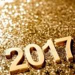2017年財神來敲門?錢財運最旺的3個星座,參考太陽和上升
