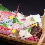 為什麼鮪魚肉是紅的,鯛魚肉是白的?