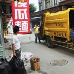 台灣人一年浪費掉的食物,能讓低收入戶吃幾年?數字揭露人類慢性自殺殘酷真相