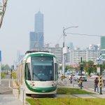 第二大城地位快被台中市追上,高雄市官員點出人口數迷思