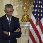 一刻也不能留!川普一心廢除的歐巴馬健保真有那麼爛嗎?